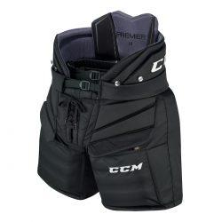 CCM Premier Pro LE Senior Goalie Pants