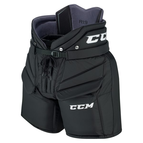 CCM Premier R1.9 LE Intermediate Goalie Pants