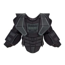 CCM Premier R1.9 LE Intermediate Chest Protector