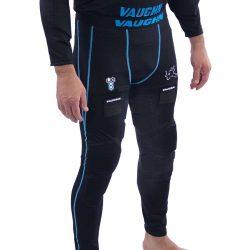 Shop Our Goalie Undergarments Goalies Plus
