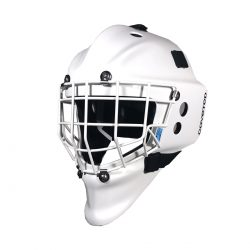 Coveted 906 XLT Certified Straight Bar Senior Goalie Mask