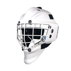 Coveted 906 XLT Certified Straight Bar Senior Goalie Mask