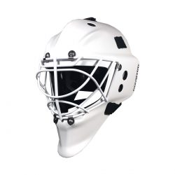 Coveted 906 XLT Non Certified Cat Eye Senior Goalie Mask