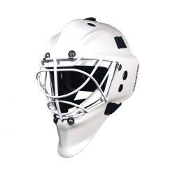 Coveted 906 XLT Non Certified Cat Eye Senior Goalie Mask