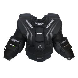 Vuaghn Ventus SLR2 Pro Carbon Senior Chest Protector