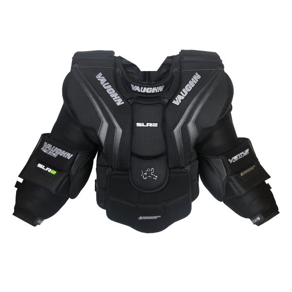 Vuaghn Ventus SLR2 Pro Carbon Senior Chest Protector